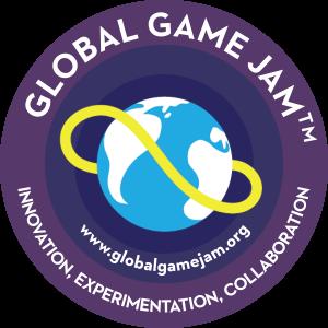 GGJ_GeneralLogo